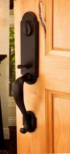 Emtek Door Hardware SOLD AT HARDWAREUNLIMITED.COM OR CALL US TO PLACE AN ORDER