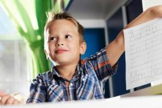 7 Ways to Instill Self Confidence in your Child