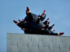 #Helsinki lokikirjani kulttuurista ja luonnosta : No niin, muistan heinäkuun Helsingissä, valkoisen sorsan ja hirviöt Finlandiatalolla Helsinki, Fukushima, Fighter Jets, Blog, Art, Art Background, Kunst, Blogging, Performing Arts
