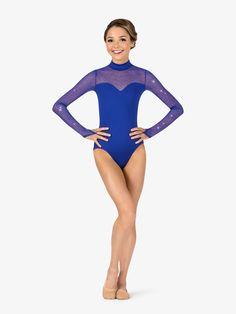 919fe39db81e 260 Best Dance Dresses images