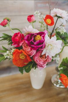 Flower shop in La Mesa, CA that specializes in events. We sell plants and create beautiful custom arrangement for pick up or delivery. June Wedding Flowers, Flower Centerpieces, Floral Decorations, Photo Bouquet, Floral Arrangements, Flower Arrangement, Pretty Flowers, Garden Art, Flower Power
