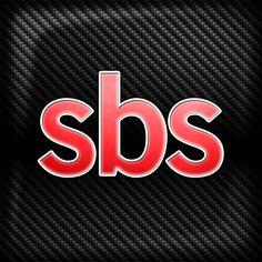 San Bernardino County to pare down sex-offender ordinance | #sbsun | #sexoffenders #registries #laws #ordinances #localgov #sanbernardino #counties #california