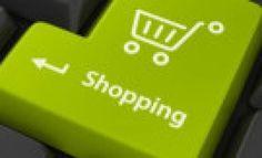 Crear una Tienda Online – Conceptos Básicos de Ecommerce