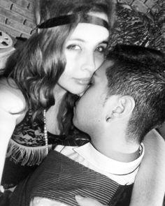 #Pareja #Novios #Couples #Amor #disfracesDePareja #epoca1920 #Charleston