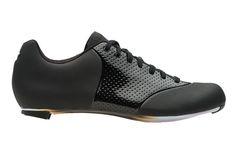 Giro Women's Empire Shoes