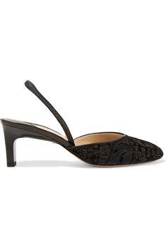 PAUL ANDREW . #paulandrew #shoes #pumps