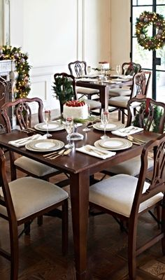 Our full-sized Folding Chairs were painstakingly designed to create a storable, fine dining set