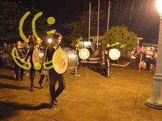 BRASIL – Após temporal, desfile de 7 de setembro é cancelado em Vilhena, RO | The New YooKer Times http://www.yooker.com.br/br/brasil-2/TheNewYookerTimes-brasil-apos-temporal-desfile-de-7-de-setembro-e-cancelado-em-vilhena-ro.html