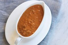 Master classic Diane sauce by following this simple recipe from taste member Gregdavey