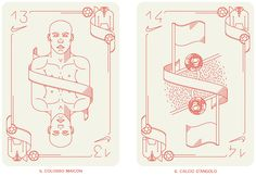 Nike - Dream your 90 by Happycentro , via Behance