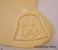 An easy and sturdy sugar cookie recipe that is perfect for kids! These cookies can be dusted with cinnamon or frosted for fun holiday sugar cookies. Cookie Recipes For Kids, Sugar Cookie Recipe Easy, Easy Sugar Cookies, Sugar Cookie Dough, Star Wars Cookie Cutters, Star Wars Cookies, Perfect Chocolate Chip Cookies, Homemade Hot Chocolate, Baking With Kids