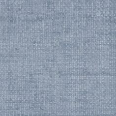 Caviar - Wallcovering - Products