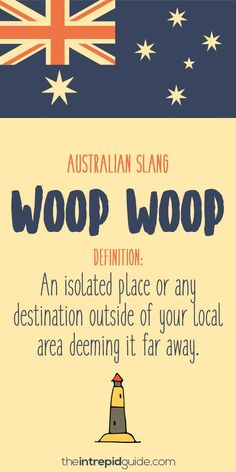Australian slang is full of hilarious expressions that we should all use. Here are some of the funniest Aussie expressions around. Work And Travel Australia, Australia Day, Australia Facts, Melbourne Australia, Australian Memes, Aussie Memes, Funny Quotes For Teens, Funny Quotes About Life, Australian Expressions