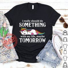 Are you looking for funny unicorn sayings t shirt hilarious gifts for princess or funny unicorn outfit for men or funny unicorn gifts for princess women online or are you unicorn lover? You are in the right place. You will get the best cool magical rainbow unicorn art in here. We have awesome unicorns sarcasm and sarcastic gifts with 100% satisfaction guarantee. 100% Pre-Shrunk Cotton – Worldwide Shipping. Printed In USA.Get T-shirt, Mug, iPhone Case, Hoodie, Slouchy Tee, Wide Neck… Funny Unicorn, Unicorn Art, Unicorn Gifts, Rainbow Unicorn, Unicorn Princess, Unicorn Outfit, Slouchy Tee, Unicorn Birthday, Hoodies