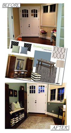 caer entrada decoracin entrada vestbulo de entrada ideas entryway adicionales casas de lujo el diseo de interiores salas de juego