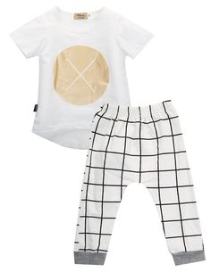 0cd84ae82e69 17 Best Unisex Baby Clothes images in 2019