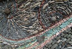 Murals & Walls @ Ancient Art of Stone