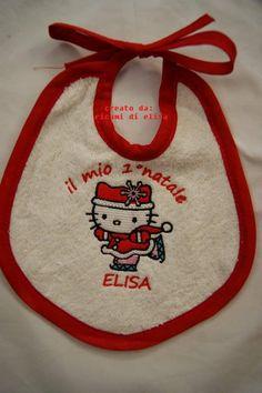309658321 Hello Kitty Christmas Dance embroidery design Hello Kitty Christmas,  Christmas Dance, Christmas Embroidery,