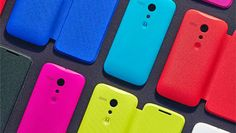 Motorola Moto G Android Smartphone tips and tricks | Technology News