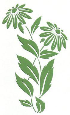 Classic   Stencilletta Paper Cutting Blog