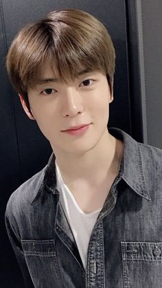 Read Broken Flowers from the story RESAKA by widisme (WIDI) with reads. Winwin, Nct 127, Taeyong, Mark Lee, Wallpapers Kpop, Jaehyun Nct, Jung Yoon, Valentines For Boys, Jung Jaehyun