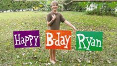 Reusing and Recycling Election Signs - Nature Moms Diy Birthday Sign, Happy Birthday Yard Signs, Birthday Ideas, Political Yard Signs, Build Your Own Bike, Corrugated Plastic Signs, Paint Recycling, Election Signs, Family Fun Magazine