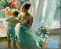 View Vladimir Volegov's Artwork on Saatchi Art. Find art for sale at great prices from artists including Paintings, Photography, Sculpture, and Prints by Top Emerging Artists like Vladimir Volegov. Albrecht Durer, Woman Painting, Figure Painting, Painting Art, Vladimir Volegov, Creation Photo, Ecole Art, Painted Ladies, Commercial Art