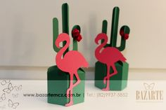 Flamingo, pool Party, festa infantil, personalizados, tropical