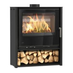 Ecodesign Ready Stoves at The Stove House in Midhurst nr Chichester. The Scheme is to increase environmental benefits of wood burning stoves. Come chat to us. Wood Burner Stove, Log Burner, Wood Stoves, Electric Stove Fire, Cheap Stoves, Inset Stoves, Modern Stoves, Stove Installation, Stoves For Sale