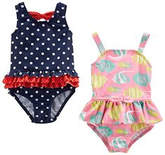 Gentle Baby Girls Next 18-24 Months Bundle Clothes, Shoes & Accessories