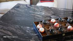 Available at Castle Rock Countertops: Marble Cappacino 9482 from Formica. www.castlerockcountertops.net