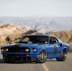 Muscle Cars on March 19 2020 car and outdoor Old Muscle Cars, American Muscle Cars, Ford Mustang Boss, Us Cars, Cars Motorcycles, Vintage Cars, Cool Cars, Classic Cars, Automobile