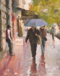 """Rose Reflections"" by John K. Harrell"