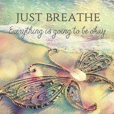 www.mayastar.net  Mayastar Academy Online #EnergyHealing #Meditation & #SpiritualDevelopment Courses  Req FREE Info pack syllabus & ebook from mayastar@mayastar.net  BLOG | http://wp.me/p4eW5S-eA | The #Magickal Journey | #SelfRealisation | The Path