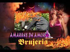 el Ritual para hacer un amarre de amor en un cementerio RITUAL CON LA FO...