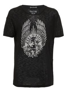 Prezzi e Sconti: #House of the gods t-shirt misure Xs  ad Euro 36.00 in #Topman #Brands view all brands house