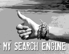 My Search Engine