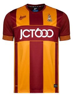 57 Best Jersey vnch tuc cau images in 2019 | Bradford city