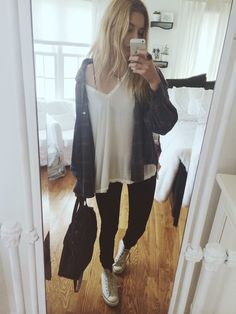 What to wear to school in spring best outfits - what to wear ideas Vintage Hipster, Hipster Style, Hipster Fashion, Fashion Killa, Look Fashion, Fall Winter Outfits, Autumn Winter Fashion, Looks Style, My Style