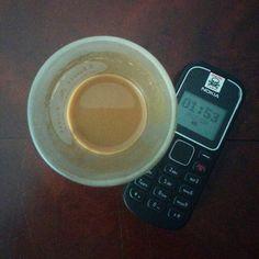 Nokia 1280 #Nokia #1280 #Prototype #Coffee #Djadoel #Rare #Vintage