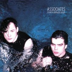 Barnes & Noble® has the best selection of Alternative Post-Punk CDs. Buy The Associates's album titled Fourth Drawer Down [Deluxe Edition] to enjoy in your Music Tv, Music Albums, Lp Vinyl, Vinyl Records, Roman Photo, Polaroid, Minimal Techno, Johnny Marr, Movie Of The Week