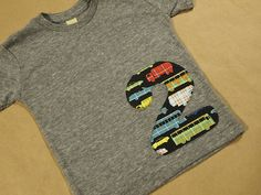 Cars Planes Buses Race Car Birthday Shirt by lilthreadzclothing, $24.00