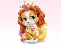 Palace Pets Disney Cartoon png Clip Art Images On A Transparent Background Disney Kunst, Arte Disney, Disney Art, Disney Wiki, Disney Characters, Princess Palace Pets, Cinderella Pumpkin, Disney Clipart, Princess Photo