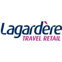 eazers und Lagardère Travel Retail gehen Partnerschaft ein