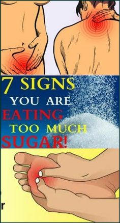 Every person loves the candy style of sugar. However, lifestyles is unfair, so sugar, specially in excessive amounts, is highly unhealthy for one's total well being. When you read the methods sugar. Sugar Consumption, Workouts For Teens, Ate Too Much, Sugar Cravings, Care Plans, Health Advice, Types Of Food, You Must, Health And Beauty