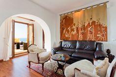 O Castelo Guest House | Carvoeiro | Algarve | Portugal