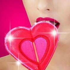 Lick Me All Over Fragrance Oil #naturesgarden #fragranceoil #soapmakingsupplies #candlemakingsupplies