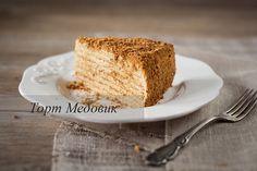 Layer Honey Cake http://alenakogotkova.com/blog/index.php?id=47p2f2ip