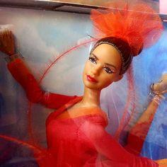New doll #barbie #fashion #curvy #girls #dolls #fashionistas #collection #instagood #instagram #follow4follow #love #barbiedoll #barbiecollector #barbies #barbieselfie #selfie #barbiefashionista #barbiecollection #barbiestyle #fairy #dollstagram #casualstyle #dollcollector #curvygirls #barbie2018 #barbiegirl #barbiestyle #barbieselfie #barbiecurvy #spring #myfriend