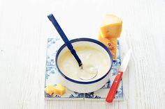Hollandse kaassaus - Recept - Allerhande